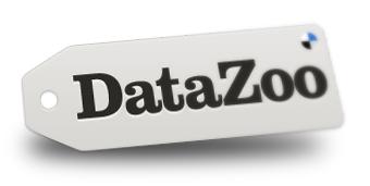 datazoo_01