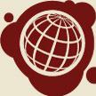 ushahidi_00