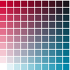 importance_of_color_00