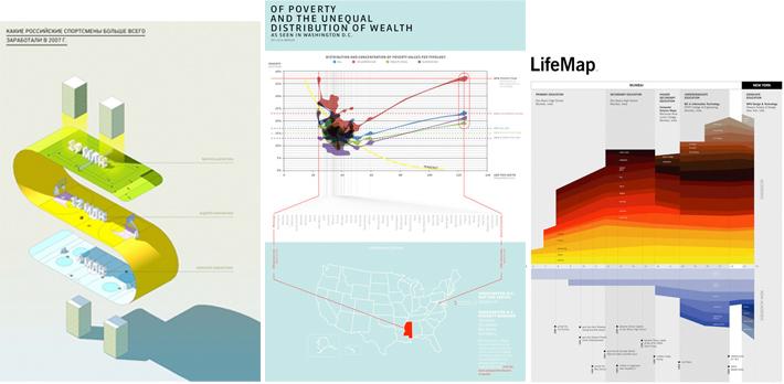 50_infographics_01