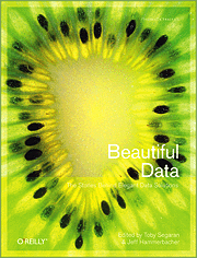 beautiful_data_cover_01