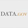 data-gov