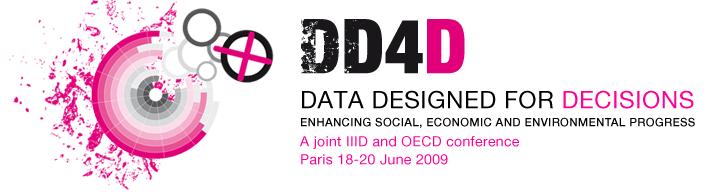 dd4d_01