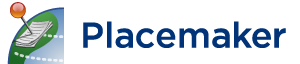 placemaker_logo