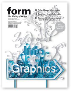 form_issue_01