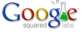 google_squared_logo