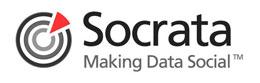 socrata_01