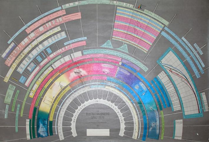 electromagnetic_spectrum_01