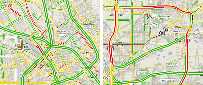 google_traffic_01