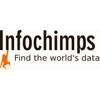 Infochimps.org logo