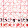 livingwithinformation_01