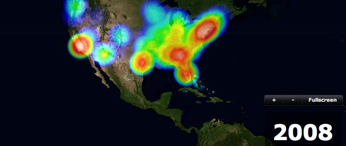 syphilis_heatmap_02